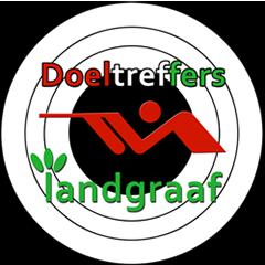 SV Doeltreffers Landgraaf